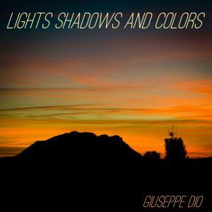 lights_shadows_colors_suono_analogico