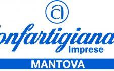 Logo Confartigianato Imprese Mantova 1