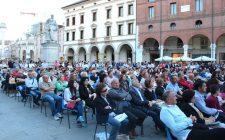 festival biblico Rovigo 2017