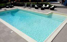 piscina-disinfestata