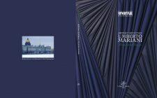 copertina catalogo Ermitage Umberto Mariani 2019