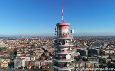 video_istituzionale_novara_smart_city_galliano06