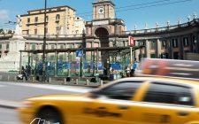 concorso-Napoli-New-York