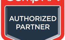 Maleva-CompTIA-authorized-partner