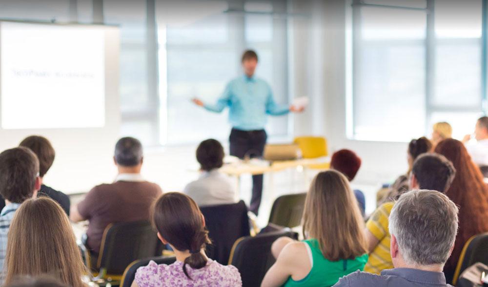 innova formazione nuova sede Limena-padova