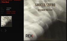 sirocco-zefiro-discjoker-max-beat-rek040-release