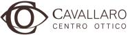 Cavallaro Ottico Logo
