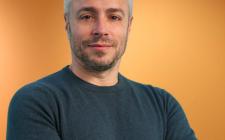 Fabio Salvo, Gromia